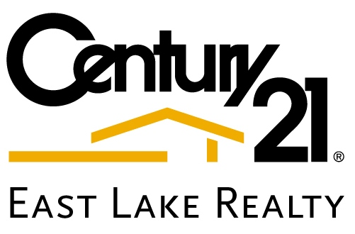 Century 21 East Lake Realty
